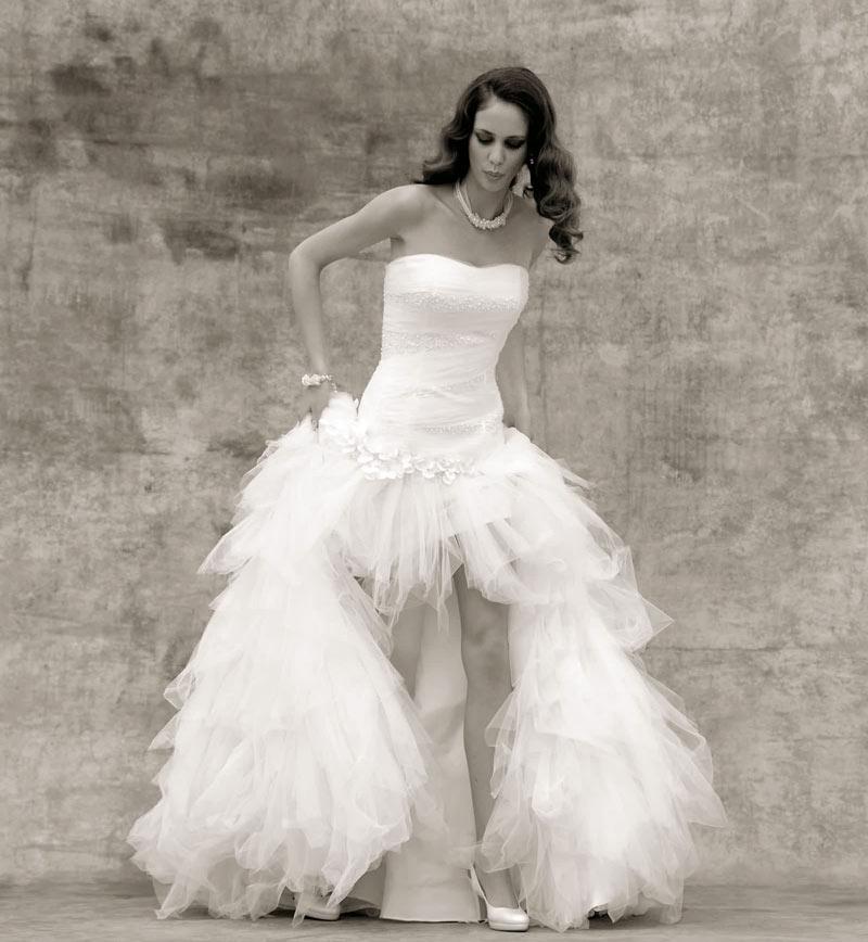 Robe de mari e courte 2015 le mariage for Bas les robes de mariage arkansas