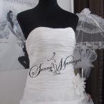 Site français de vente de robe de mariée en ligne