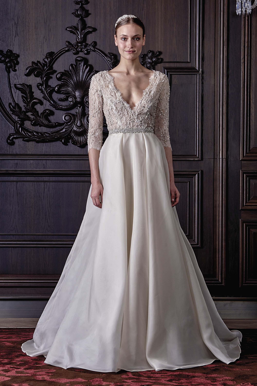Je veux voir les robes de mariage pas cher Magasin robe mariée paris