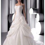 Robe de mariée solde