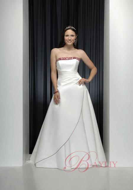 Robe mariée france · Robe de mariée pas cher en france