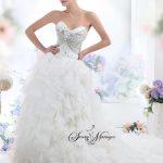 Site de robe mariage