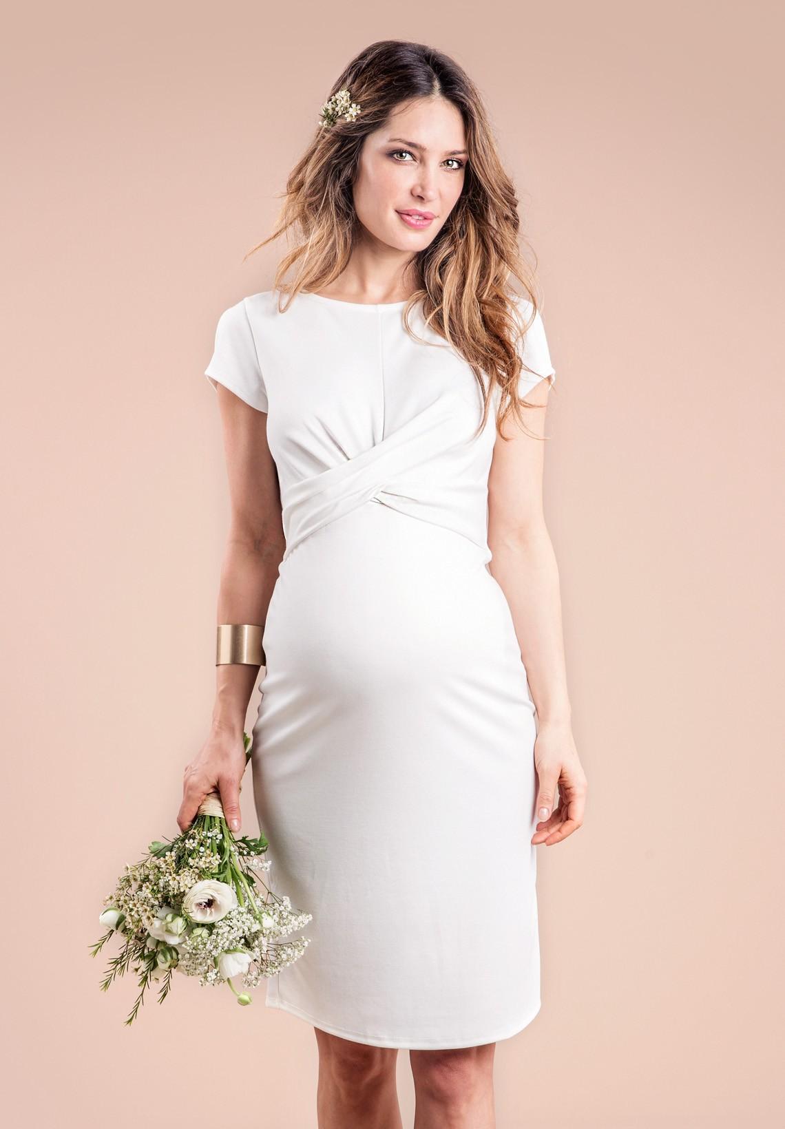 robe de mari e femme enceinte le mariage. Black Bedroom Furniture Sets. Home Design Ideas
