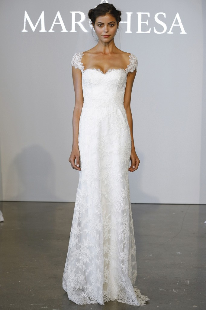 Robe de mariée 2015 2016