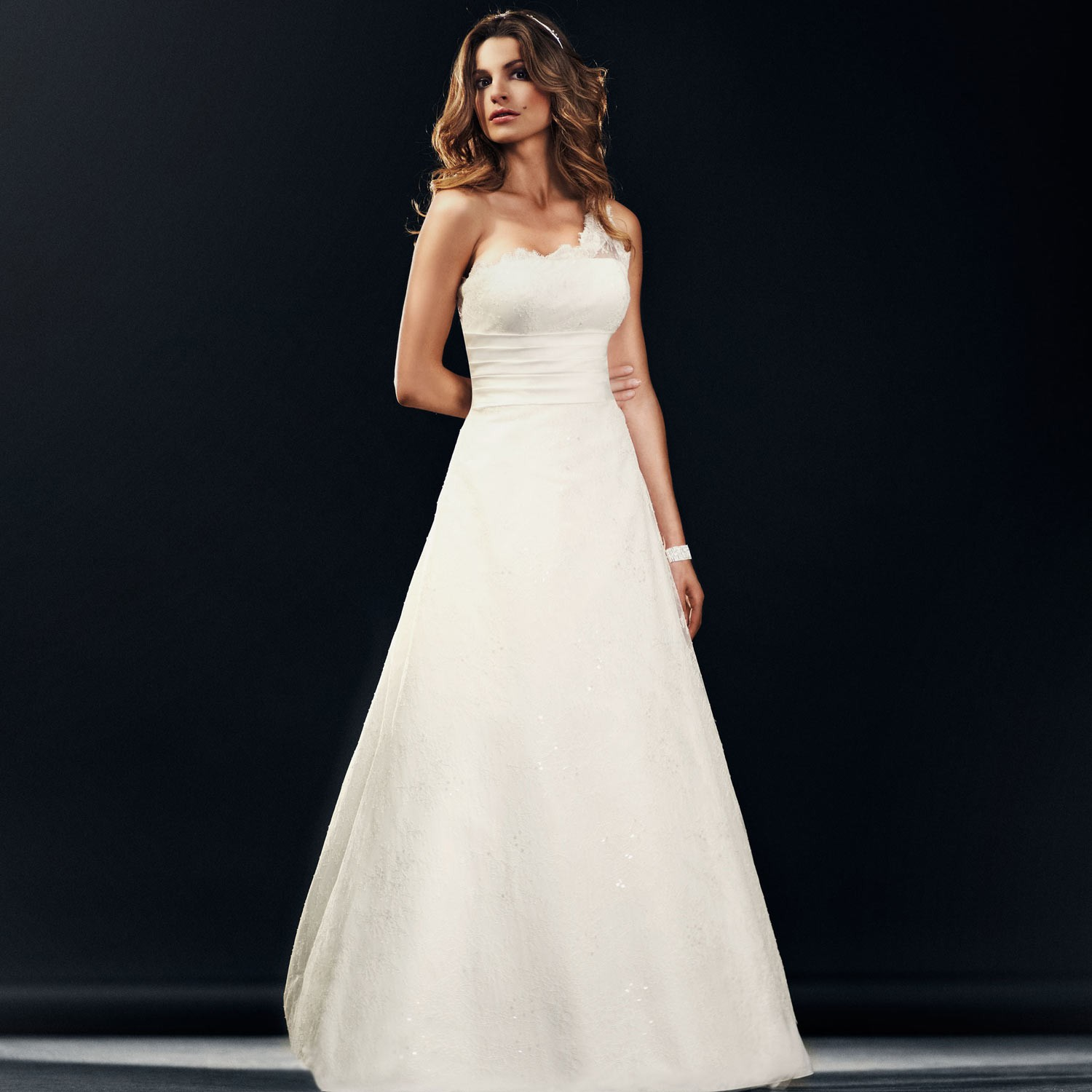 robe mariee simple pas cher le mariage With robes mariage pas cher