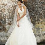 Prix robe de marié