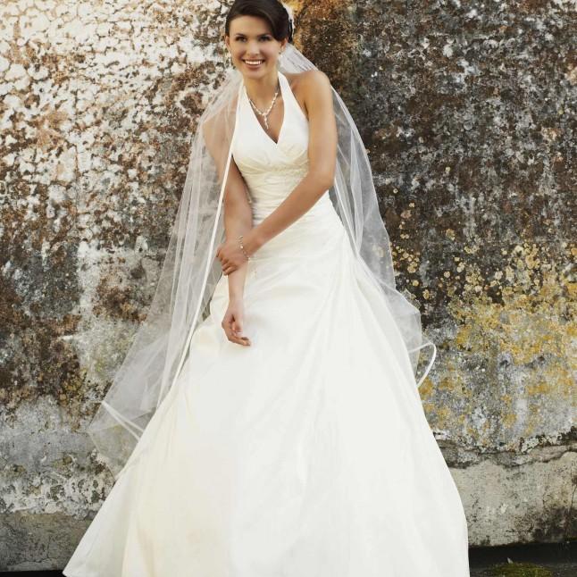 Acheter robe de mariée pas cher