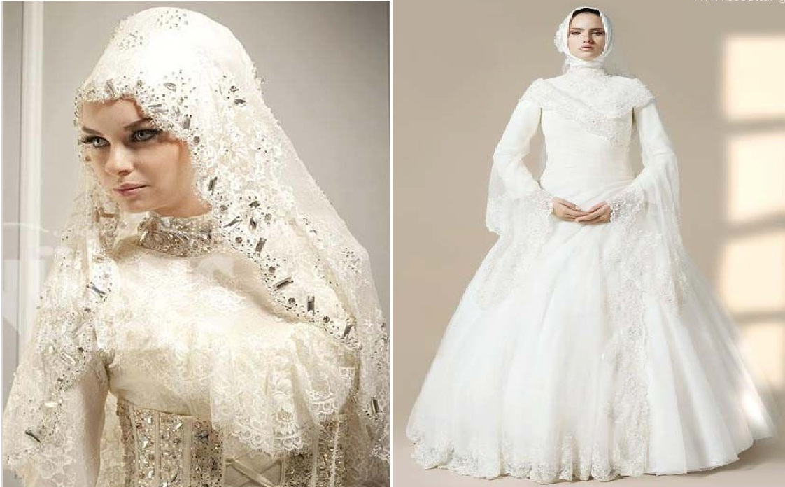 Robe blanche de mariage 2015 le mariage for Robes blanches pour les mariages
