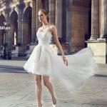 Site robe de mariage
