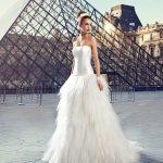 Robes de mariéé