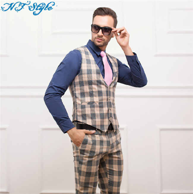 costume mariage homme images costume benji on pinterest mariage costumes and rouge red velvet