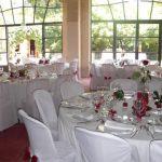 Salle mariage 60