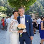 Reception mariage marseille
