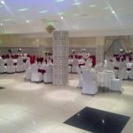 Salle mariage 78