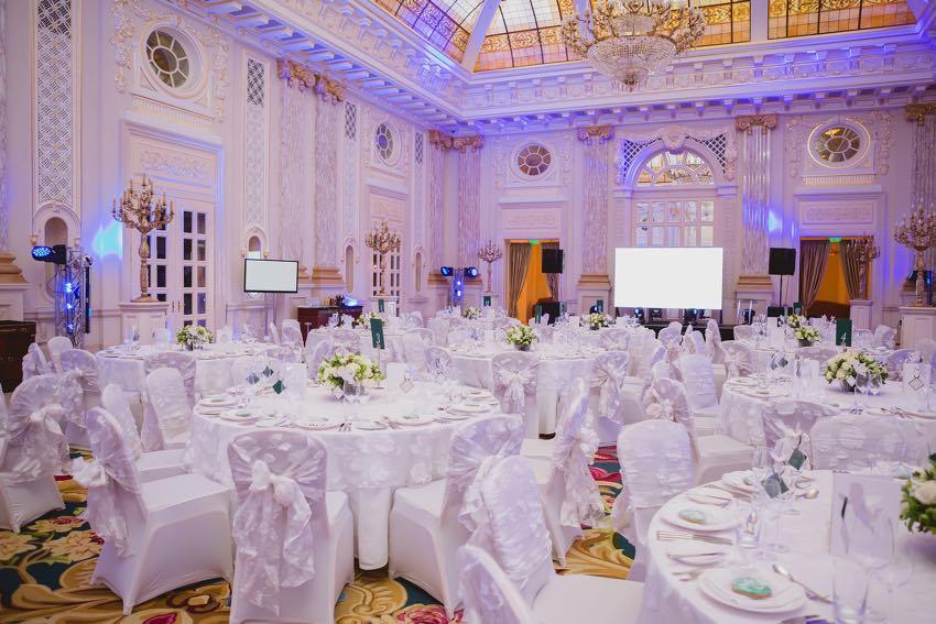salle de mariage belgique frontiere le mariage