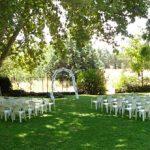 Salle mariage 13