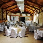 Salle mariage 200 personnes