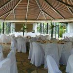 Salle à louer pour mariage