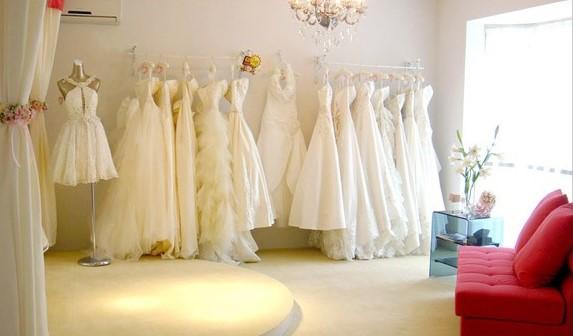 Boutique robe de marie le mariage - Boutique londres pas cher ...