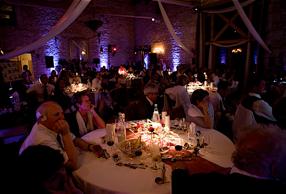 salle de mariage 150 personnes le mariage. Black Bedroom Furniture Sets. Home Design Ideas