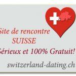 Site mariage gratuit