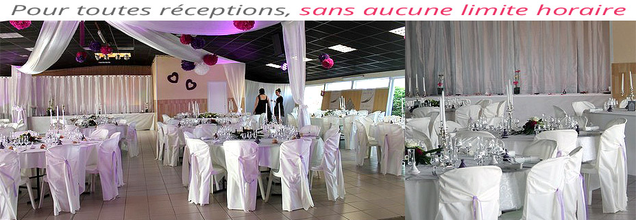 location salle mariage angers le mariage. Black Bedroom Furniture Sets. Home Design Ideas