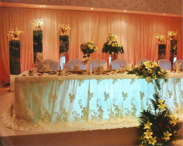 Site pour decoration de mariage le mariage - Site decoration pas cher ...