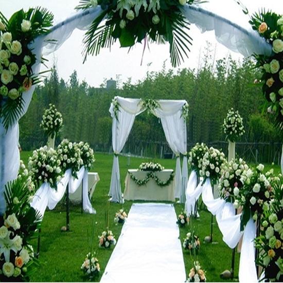 reception de mariage pas cher le mariage. Black Bedroom Furniture Sets. Home Design Ideas