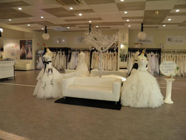 boutique mariage le mariage. Black Bedroom Furniture Sets. Home Design Ideas