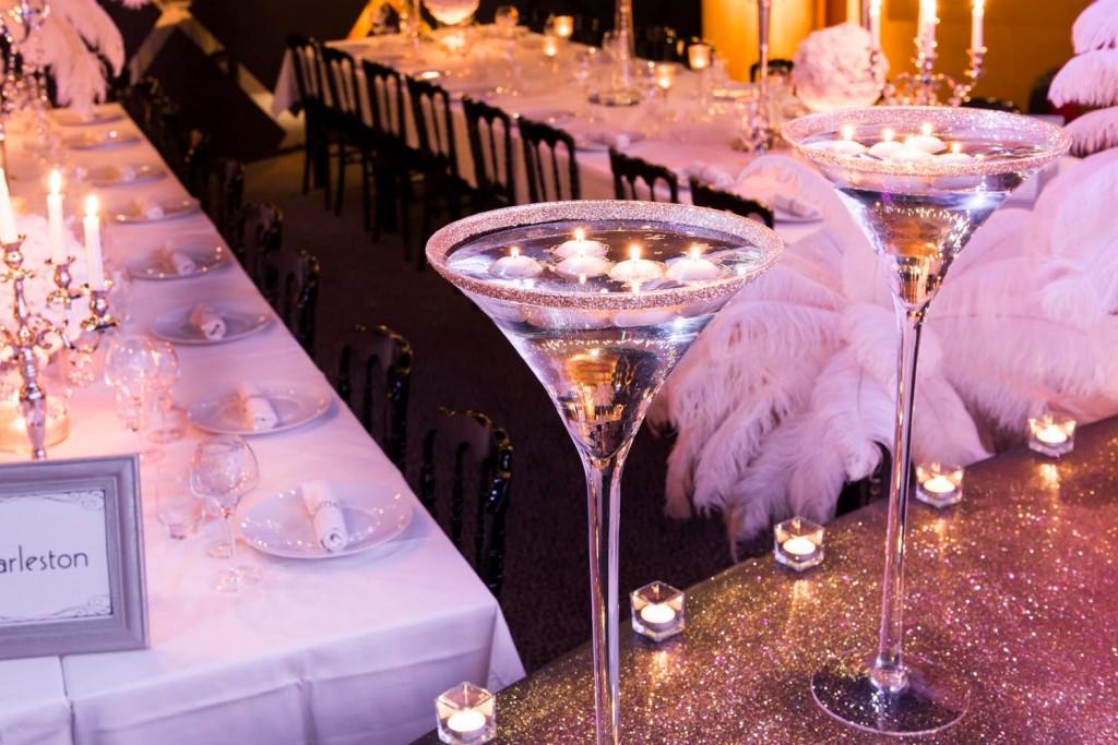 Vente deco mariage le mariage for Vente decoration