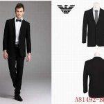 Vente de costume homme