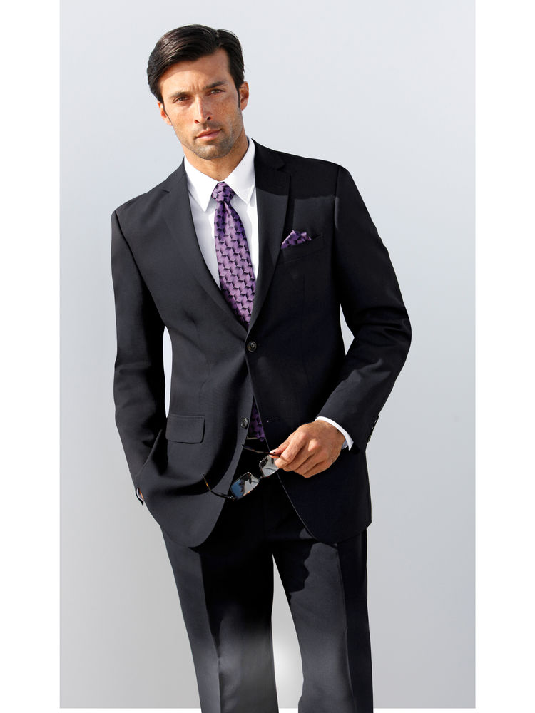 costume homme chic le mariage