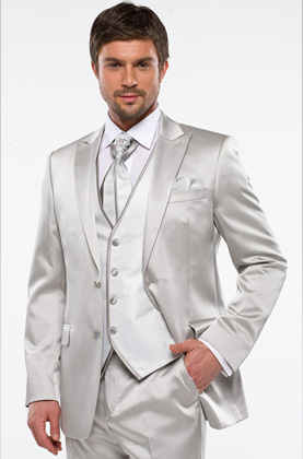 Costume moderne mariage homme - Le mariage 337a909016a