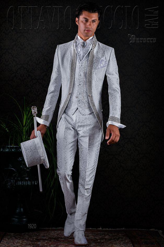 Beliebt Costume de marié original - Le mariage PH01