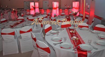 decoration mariage pas cher en belgique