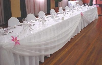 idee de deco pour mariage le mariage. Black Bedroom Furniture Sets. Home Design Ideas