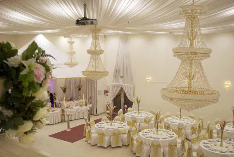 salle de mariage marocain bruxelles le mariage. Black Bedroom Furniture Sets. Home Design Ideas