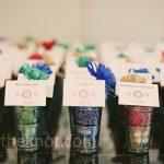 Dragées mariage marocain