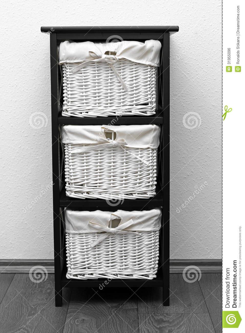Ou acheter des paniers en osier le mariage for Ou trouver des paniers en osier