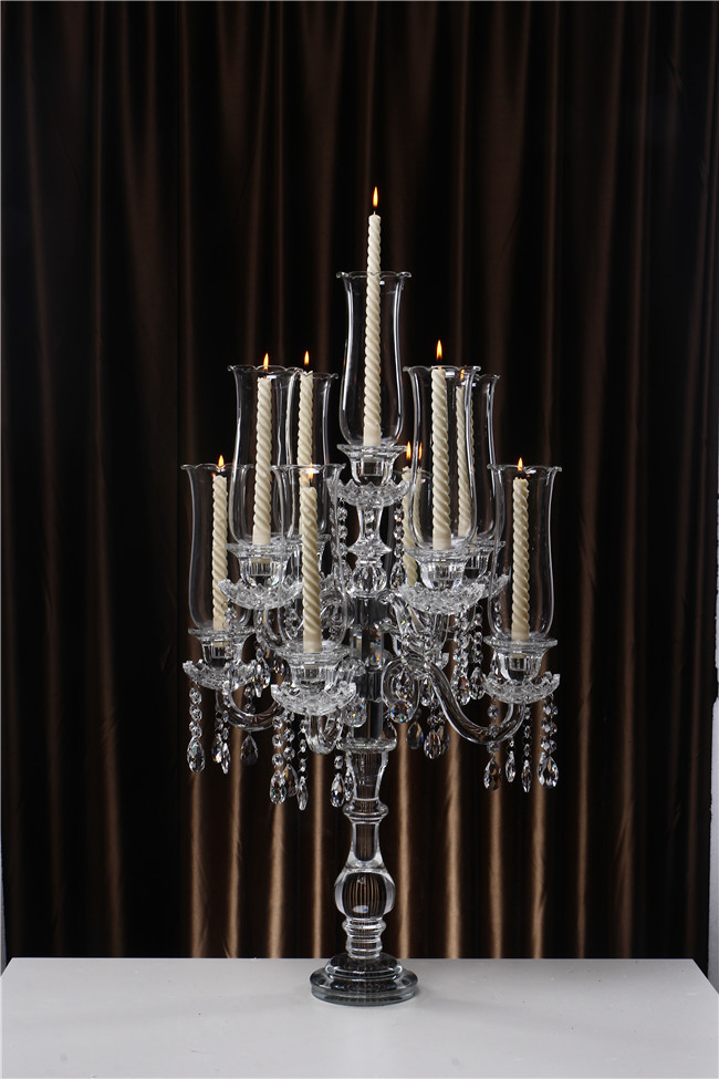 chandelier pas cher pour mariage le mariage. Black Bedroom Furniture Sets. Home Design Ideas