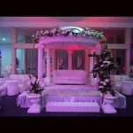 Site de décoration de mariage