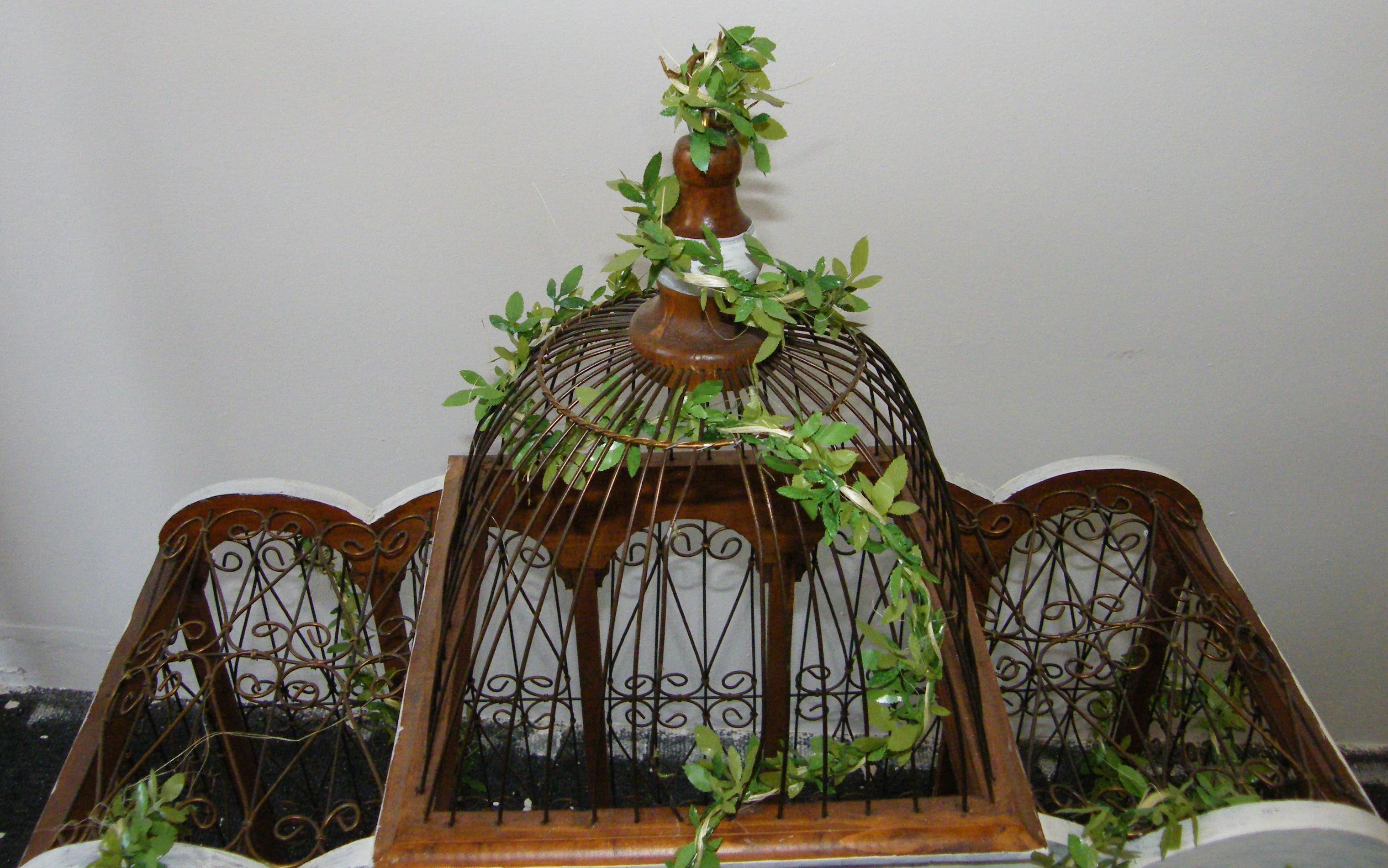 urne mariage nature le mariage. Black Bedroom Furniture Sets. Home Design Ideas