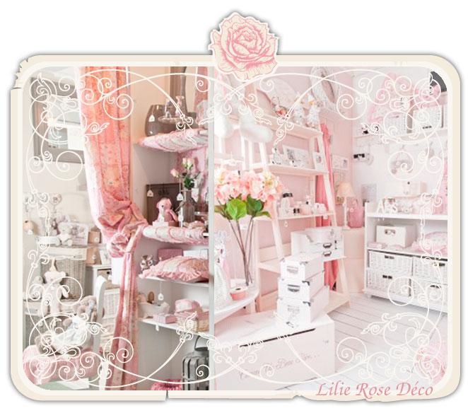 decoration mariage pas cher en ligne 20171002082441. Black Bedroom Furniture Sets. Home Design Ideas