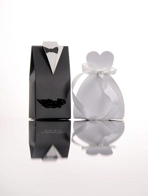 drag es mariage pas cher le mariage. Black Bedroom Furniture Sets. Home Design Ideas