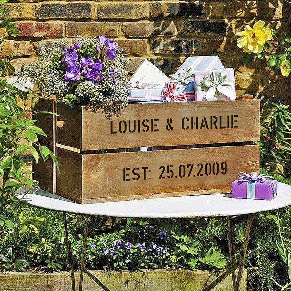 urne mariage champ tre le mariage. Black Bedroom Furniture Sets. Home Design Ideas