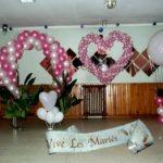Article mariage pas cher