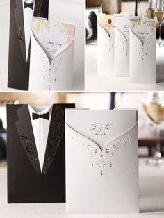 Deco mariage noir et blanc pas cher le mariage - Deco de table noir et blanc pas cher ...