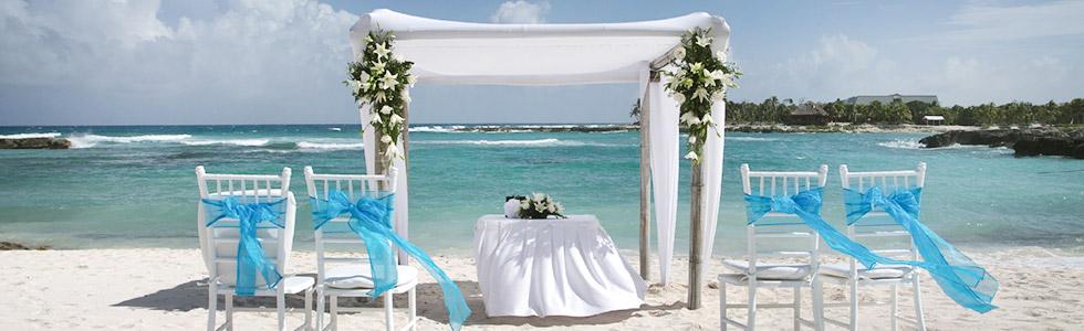 Mariage accessoire deco le mariage for Accessoire pour decoration