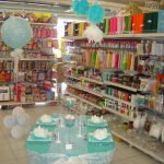 Magasin pour mariage