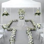 Article de mariage